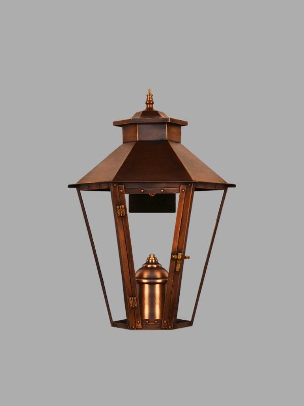 Turtle Light Adapter