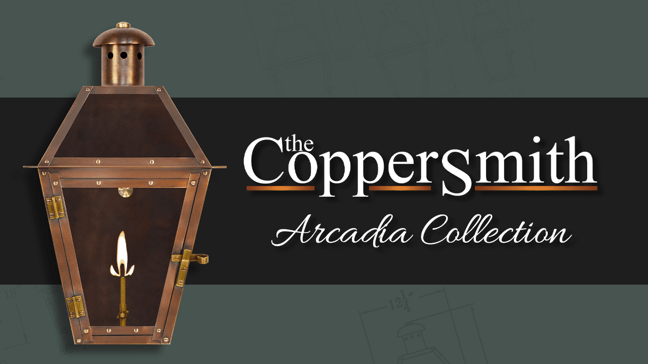Arcadia Collections