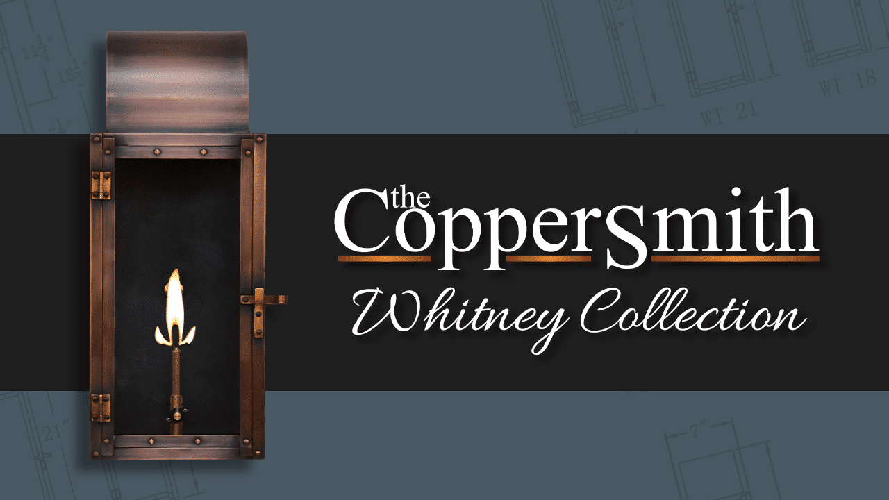 Whitney Collection