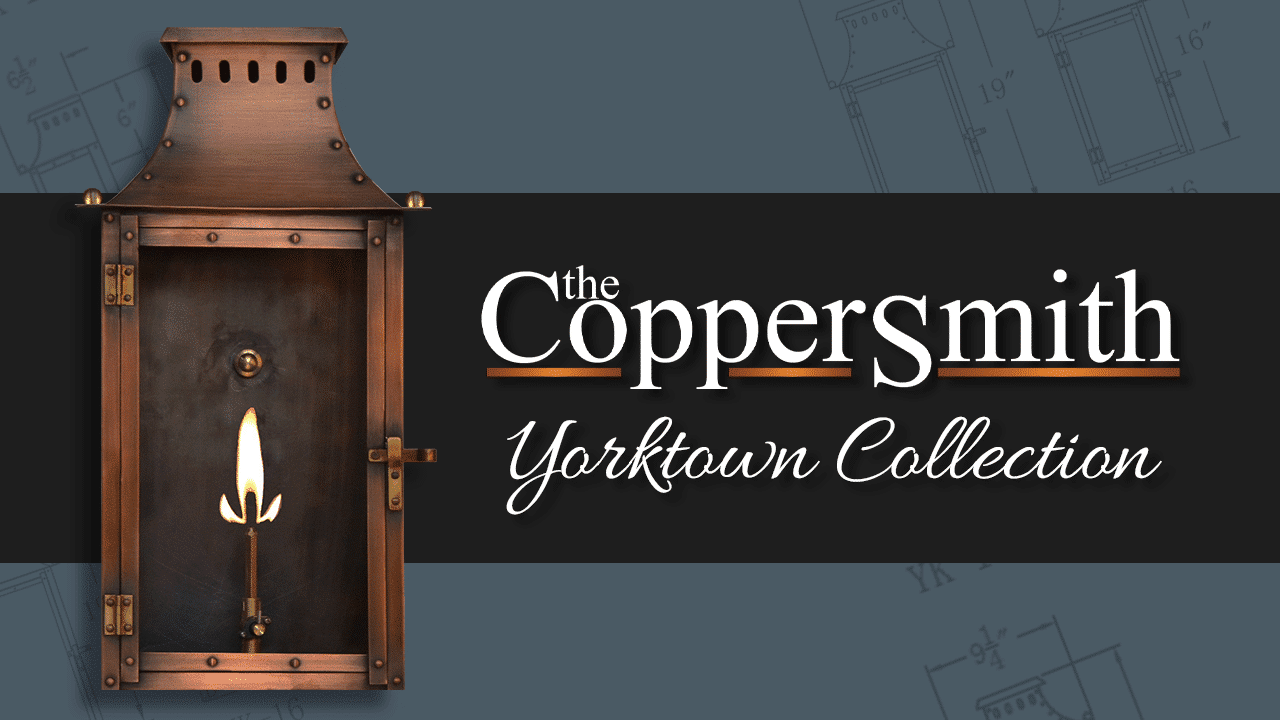 Yorktown Collection