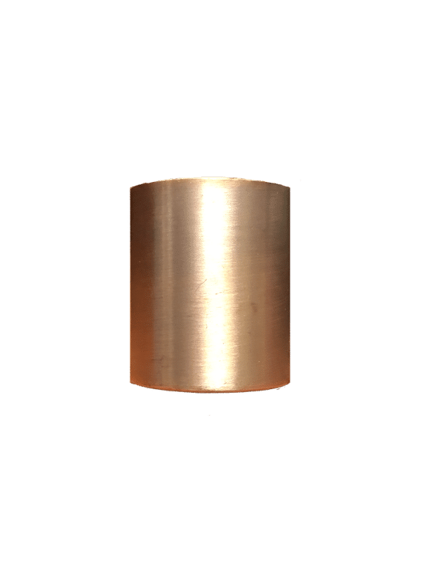 Single 12-V Base