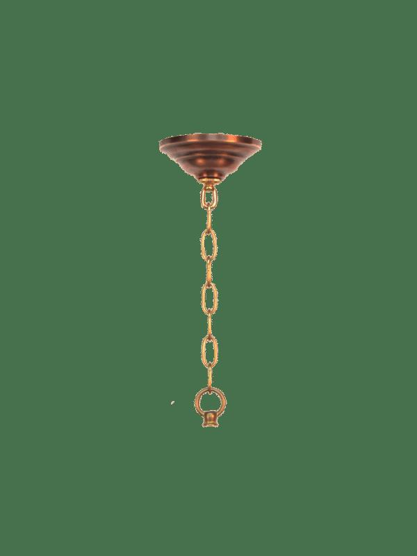 Chain Mount