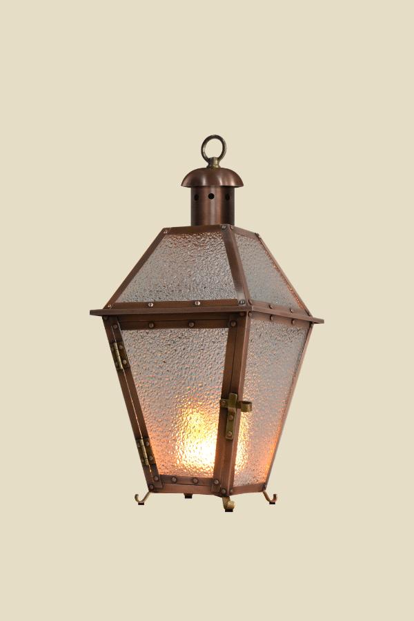 Georgetown Tabletop Lantern