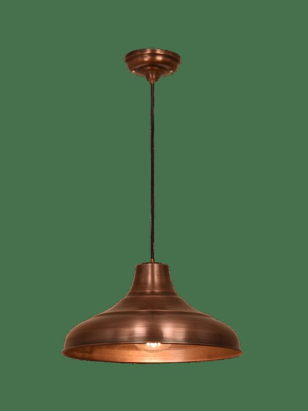 Key Largo Lantern